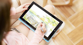 Инсайды #737: Teclast Tbook 16 Power, ZTE Axon 7 Max, Xiaomi Mi Note 2 и OnePlus 3T